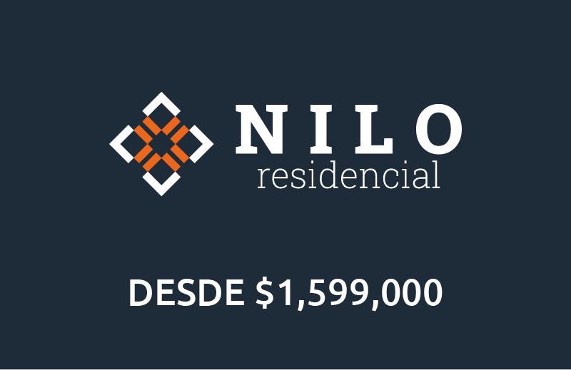 Brecasa Nilo Residencial Desarrollador de Vivienda Puebla